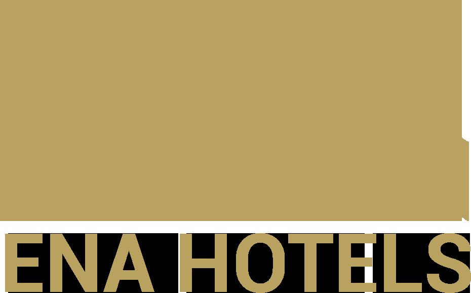 ENA Hotels